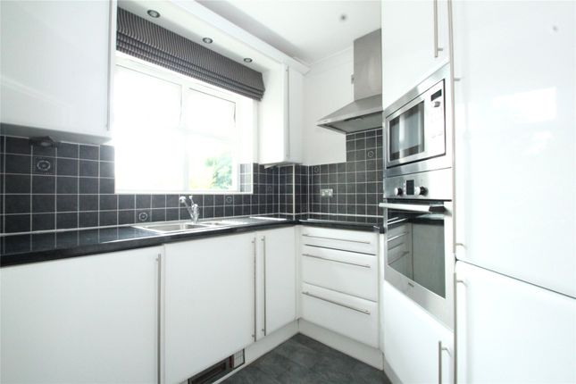 Picture No. 03 of Wren Court, 303 Limpsfield Road, Warlingham, Surrey CR6