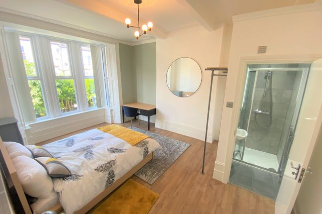 Thumbnail Town house to rent in Finsbury Park, London