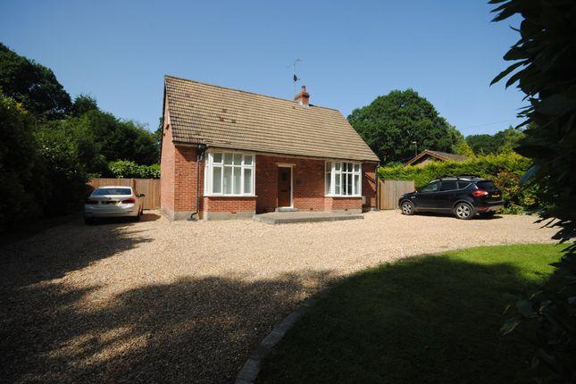 Robert Leech, RH8 - Property to rent from Robert Leech estate agents