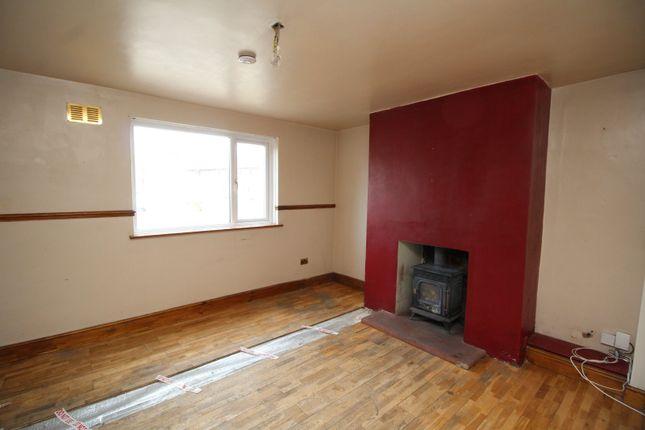 Picture No. 05 of Dalton Avenue, Carlisle, Cumbria CA2