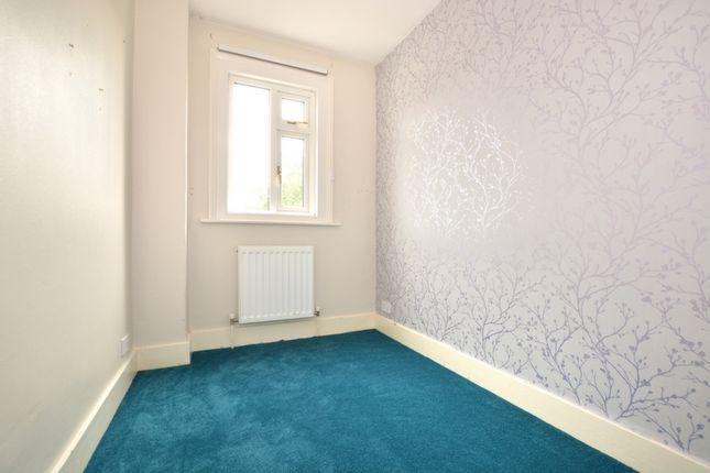 Bedroom Three of Albert Road, Horley RH6