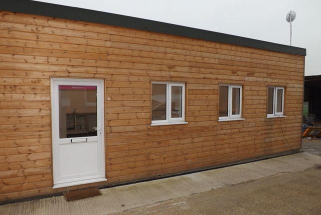 Thumbnail Office to let in Starborough Road, Marsh Green Edenbridge