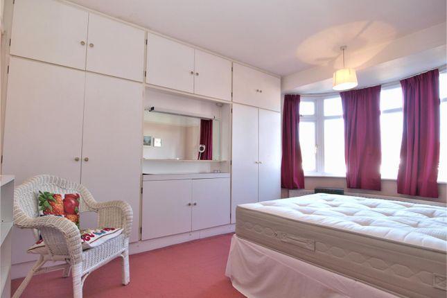 Bedroom1 of Langley Way, West Wickham BR4