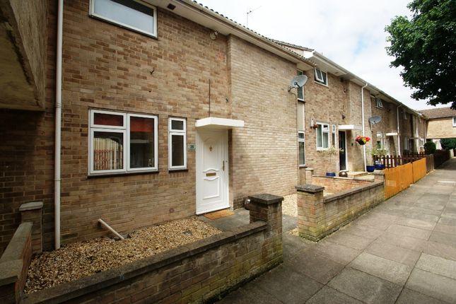 Room to rent in Collingwood Walk, Admirals Way, Andover SP10