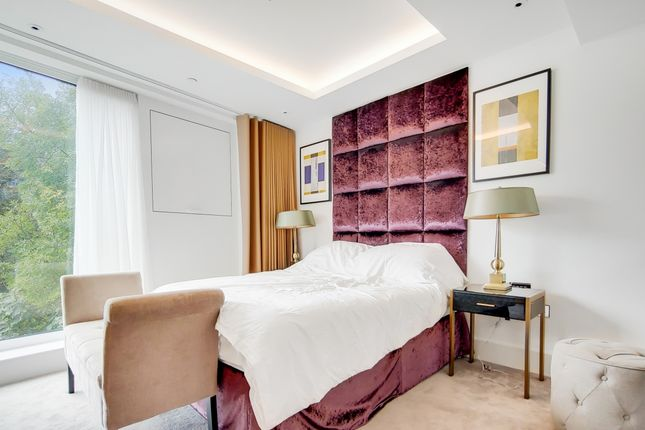 3_Bedroom-0 of Benson House, 4 Radnor Terrace, London W14