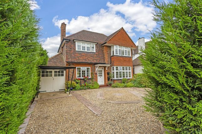 House-Reigate-Road-Epsom-113