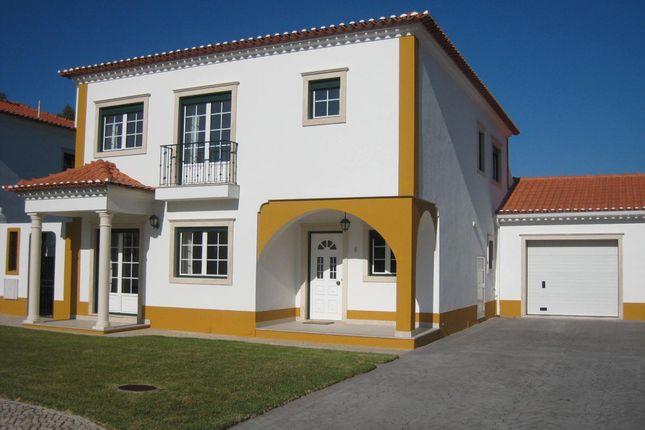 3 bed property for sale in Foz Do Arelho, Leiria, Portugal