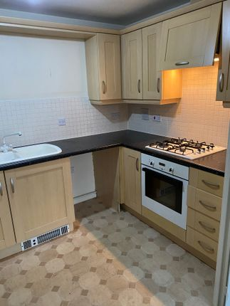 1 bed flat to rent in Master Road, Thornaby TS17