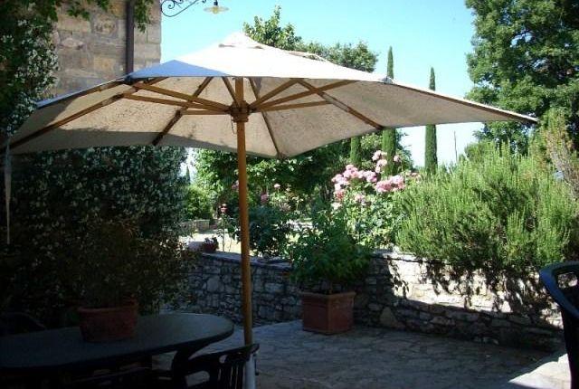 Picture No.02 of Montegabbione, Umbria, Italy