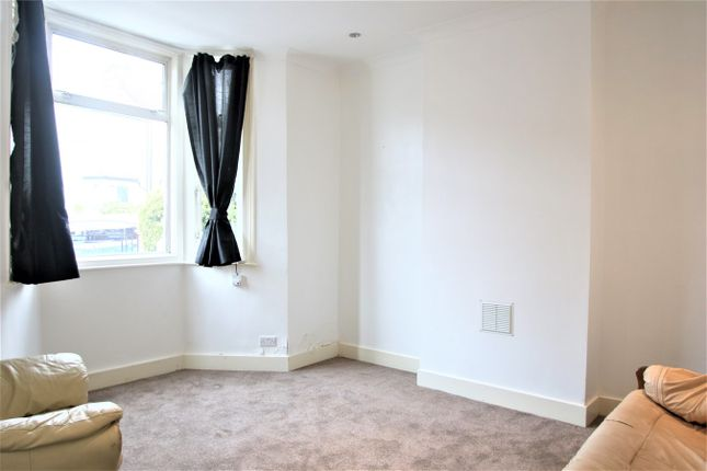 Thumbnail Terraced house to rent in Ferrers Road, London