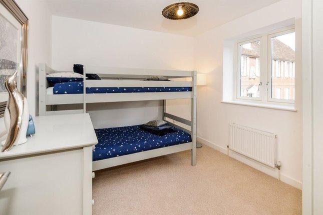 Bedroom 3 of Ranelagh Road, Malvern WR14