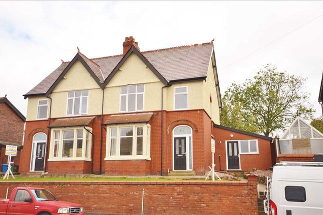 Main Picture of Bolton Road, Chorley PR7