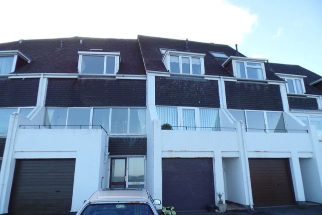 Thumbnail Property to rent in Marine Gardens, Ramsey, Ramsey, Isle Of Man