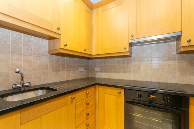 Kitchen of Wetherby Road, Leeds LS8