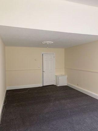 Thumbnail Property to rent in Moorfoot, Fullers Slade, Milton Keynes