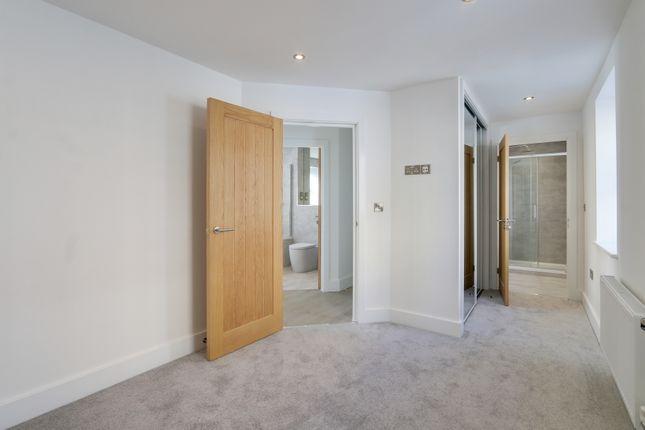 Master Bedroom of Den Road, Teignmouth TQ14