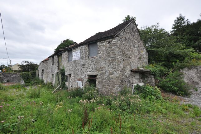 Thumbnail Property for sale in The Old Corn Mill, Rhosmaen, Llandeilo