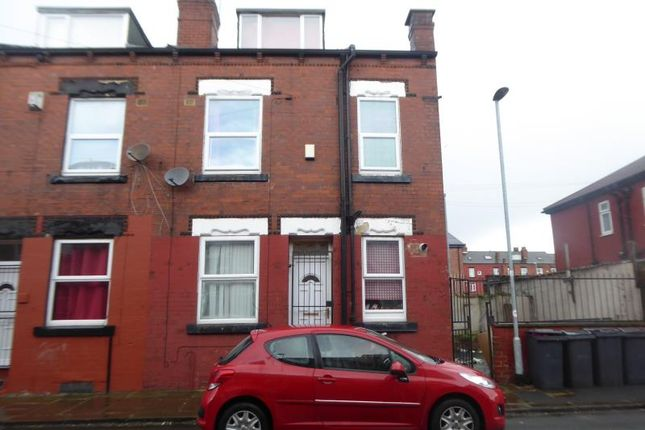 Thumbnail Property to rent in Charlton Street, East End Park