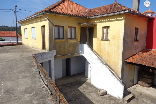3 bed semi-detached house for sale in Vila Nova De Poiares, Vila Nova De Poiares, Coimbra, Central Portugal