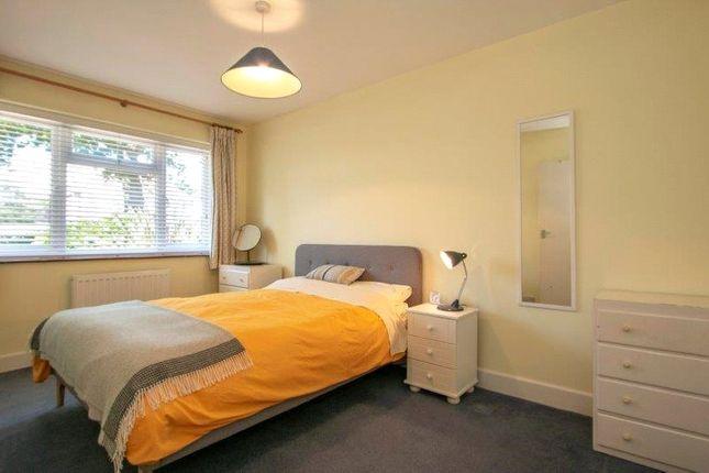 Bedroom of Mill Lane, Poole, Dorset BH14