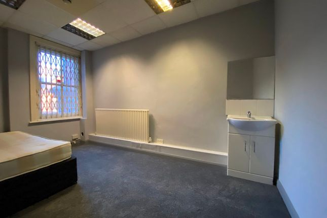 Thumbnail Room to rent in 950A Brighton Road, Purely