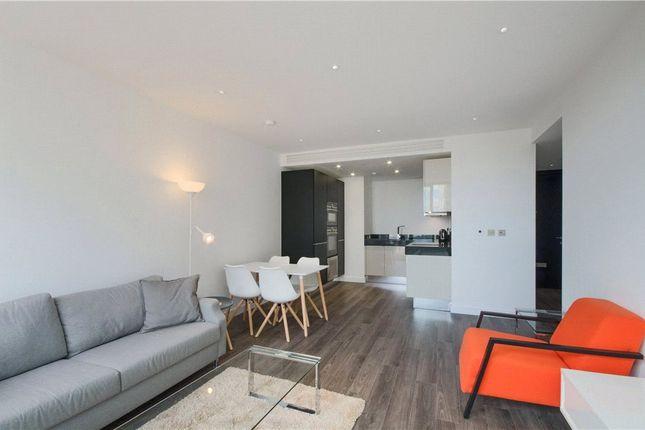 Picture No. 01 of Meranti House, 84 Alie Street, London E1