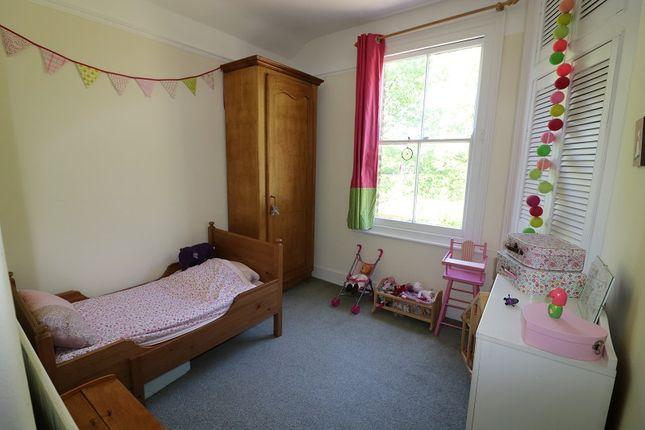 Bedroom 3 of Windermere Road, Ealing, London. W5