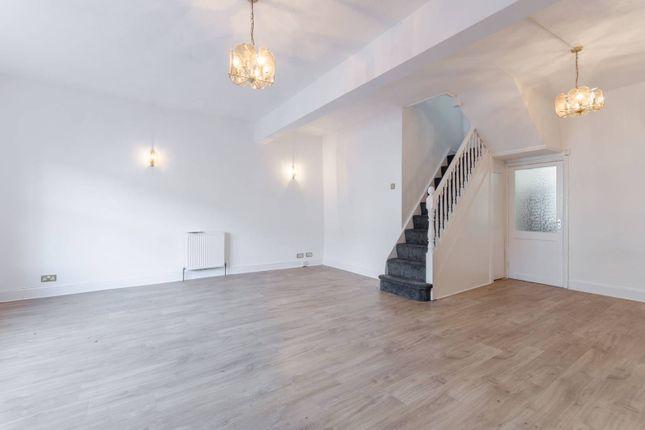 Thumbnail Property to rent in Maynard Road, Walthamstow Village