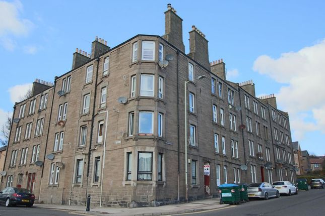 1 bed property for sale in Arklay Street, Dundee DD3