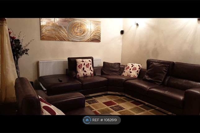 3 bed terraced house to rent in Surley Row, Emmer Green, Reading RG4
