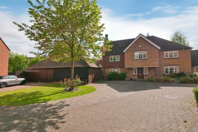 Redwell Grove, Kings Hill ME19