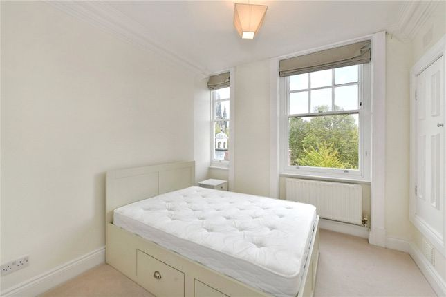 Bedroom of Emery Hill Street, London SW1P