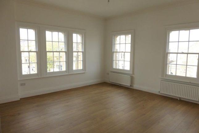 Thumbnail Flat to rent in Clifton Down Shopping Centre, Whiteladies Road, Clifton, Bristol