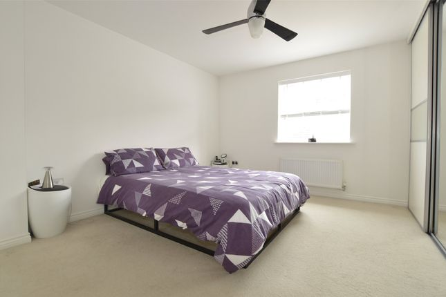 Bedroom 2 of Normandy Drive, Yate, Bristol BS37