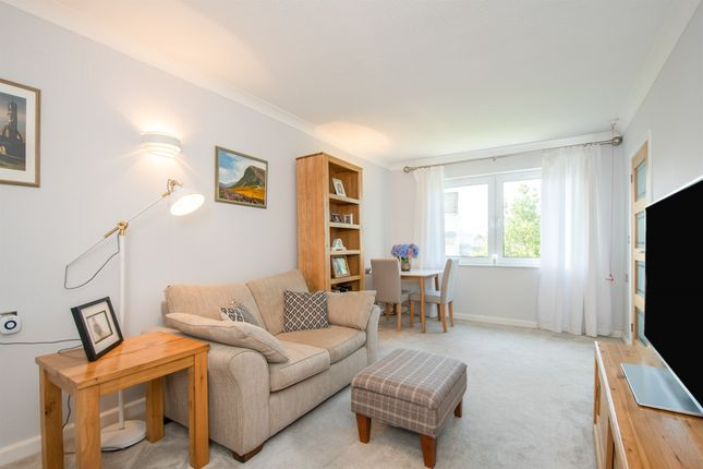 Property for sale in Broomhill Gardens, Newton Mearns, Glasgow