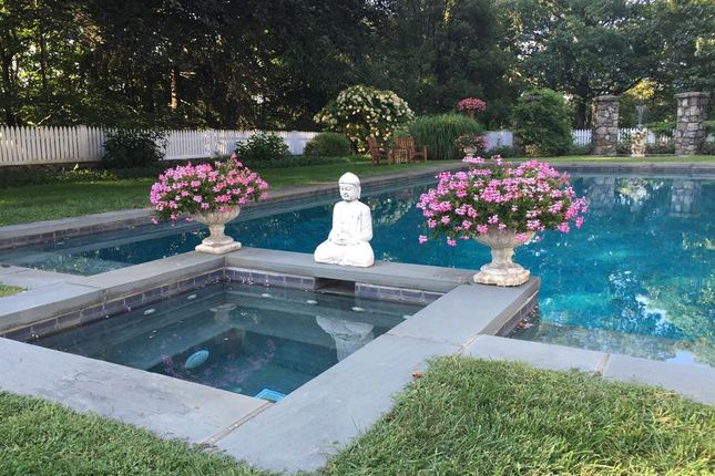 Thumbnail Property for sale in 40-42 Sarles Street, Armonk, New York, United States Of America