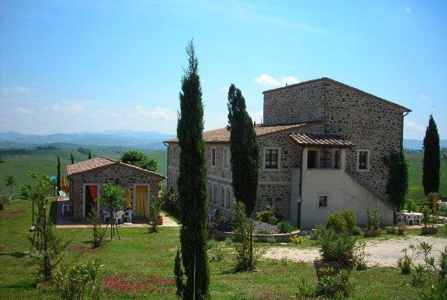 Picture No.02 of Holiday Accommodation Property, Pisa, Tuscany