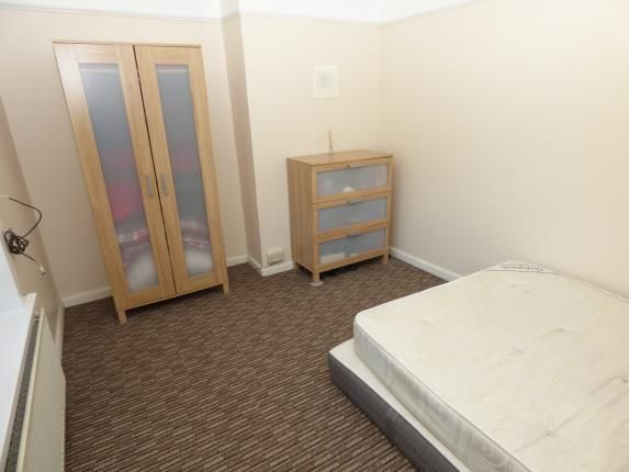 Bedroom 2 of Avenue Road, Off Highgate Road, Dudley, West Midlands DY2