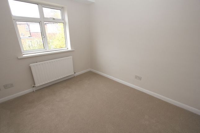 Bedroom 4 of Blackwell Gardens, Edgware, Greater London. HA8