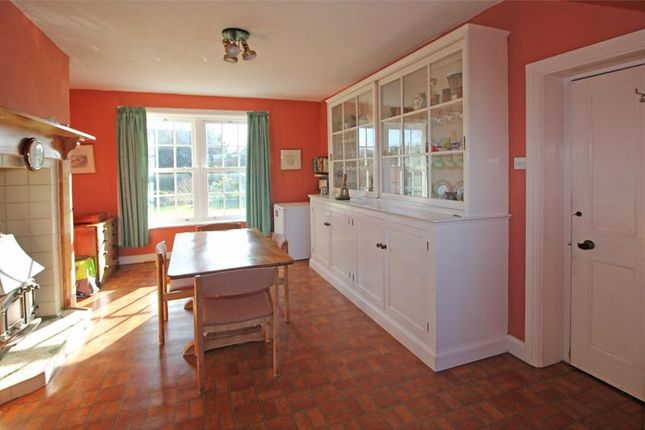 Kitchen Diner of Tredenham Road, St. Mawes, Truro TR2