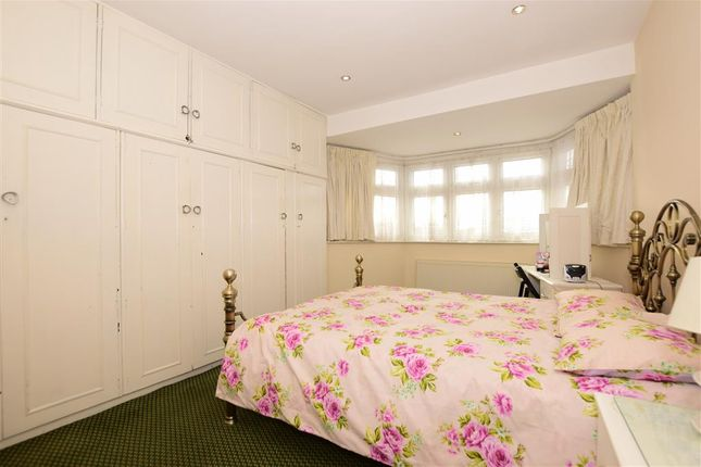 Bedroom 1 of Southend Road, Woodford Green, Essex IG8
