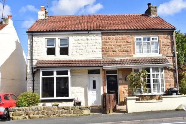 Thumbnail Property to rent in Provincial Works, The Avenue, Harrogate