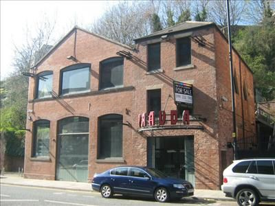 Thumbnail Pub/bar to let in Pravda, 68-72 Close, Quayside, Newcastle Upon Tyne, Tyne & Wear
