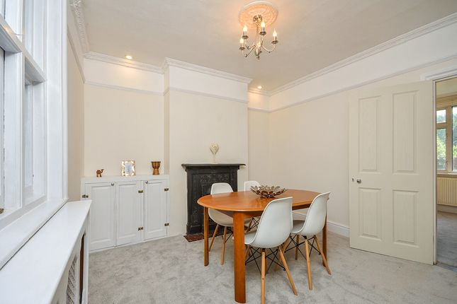 Dining Room of Buckland Road, Maidstone, Kent ME16