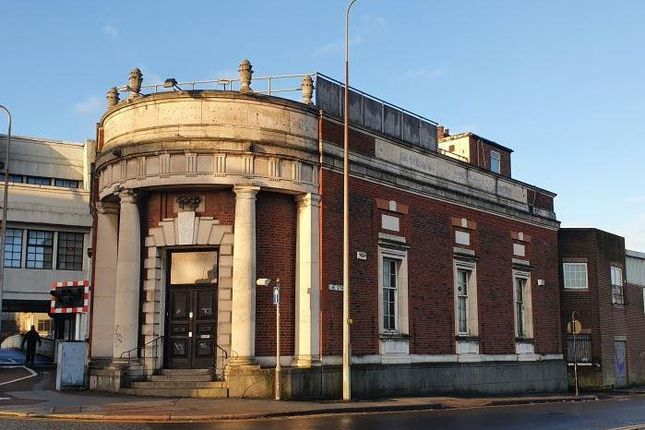 Thumbnail Leisure/hospitality to let in Witham, Hull