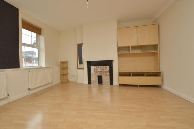 Thumbnail Flat to rent in Station Parade, South Street, Romford