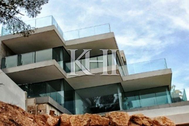 Thumbnail Villa for sale in Altea, Alicante, Valencia, Spain