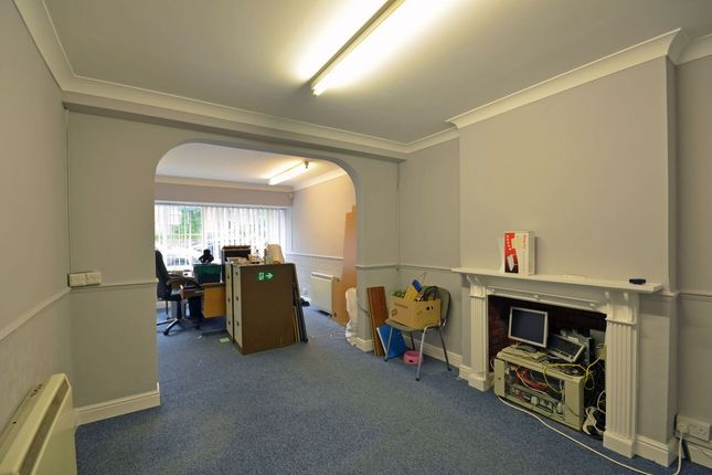 Office Area 2 of Western Road, Tring HP23
