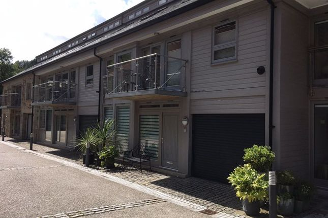 4 bed property for sale in Perran Foundry, Perranarworthal, Truro TR3