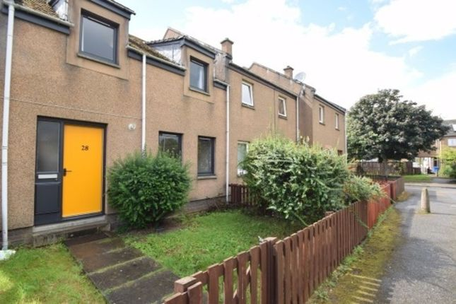 Brown Street, Inverness IV3